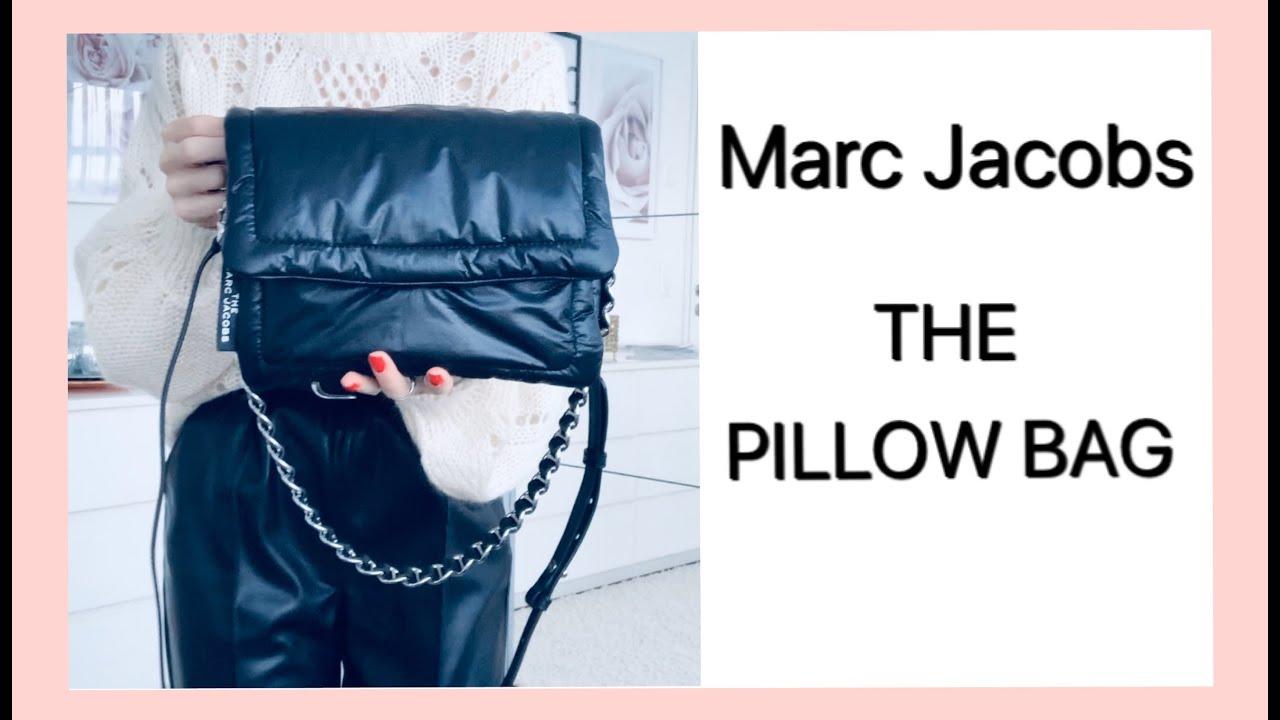pillow bag purseforum