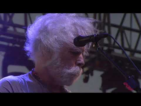 Bob Wier and Wolf Bros Live at Beach Life Festival Day One Full Set 2019.05.03