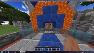 Minecraft|Resource Pack Brobi 50k