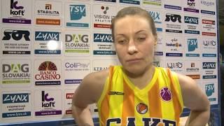 20180111 Zuzana ŽIRKOVÁ