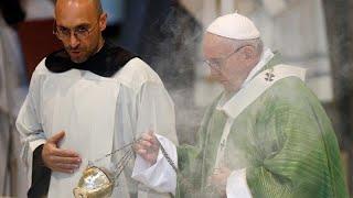 Помогал ли Пий XII нацистам? Ватикан откроет секретные архивы…