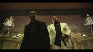 Say Something by Timbaland ft. Drake | Teaser | Interscope