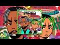 Phantom steeze stimela ft costa titch official audio mp3