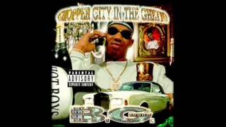 BG - Bling Bling (Feat. Big Tymers & Hot Boys)