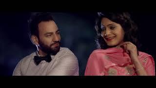 Ek Gabru (Bikram Singh) Mp3 Song Download