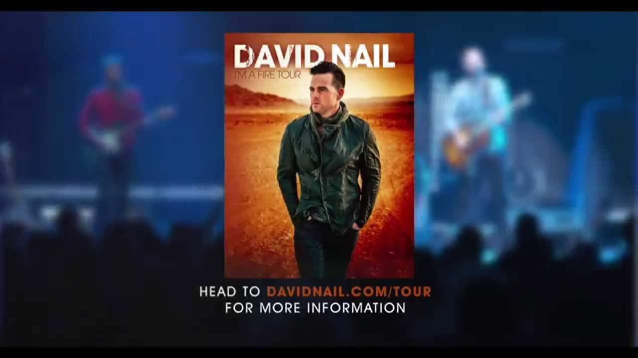 David Nail - \