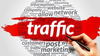 Top Paid Traffic Sources of 2016