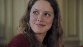 Video La Vie devant elles - saison 2 - épisode 3 download MP3, 3GP, MP4, WEBM, AVI, FLV September 2017