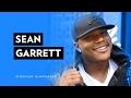 """Sean Garrett Explains Why Nicki Minaj's """"Massive Attack"""" Flopped Mp3"""
