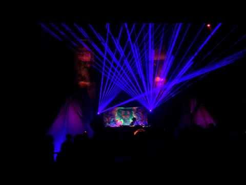 TRANCE Legend Night feat.Goa Gil - BrainBusters 10years Anniversary -