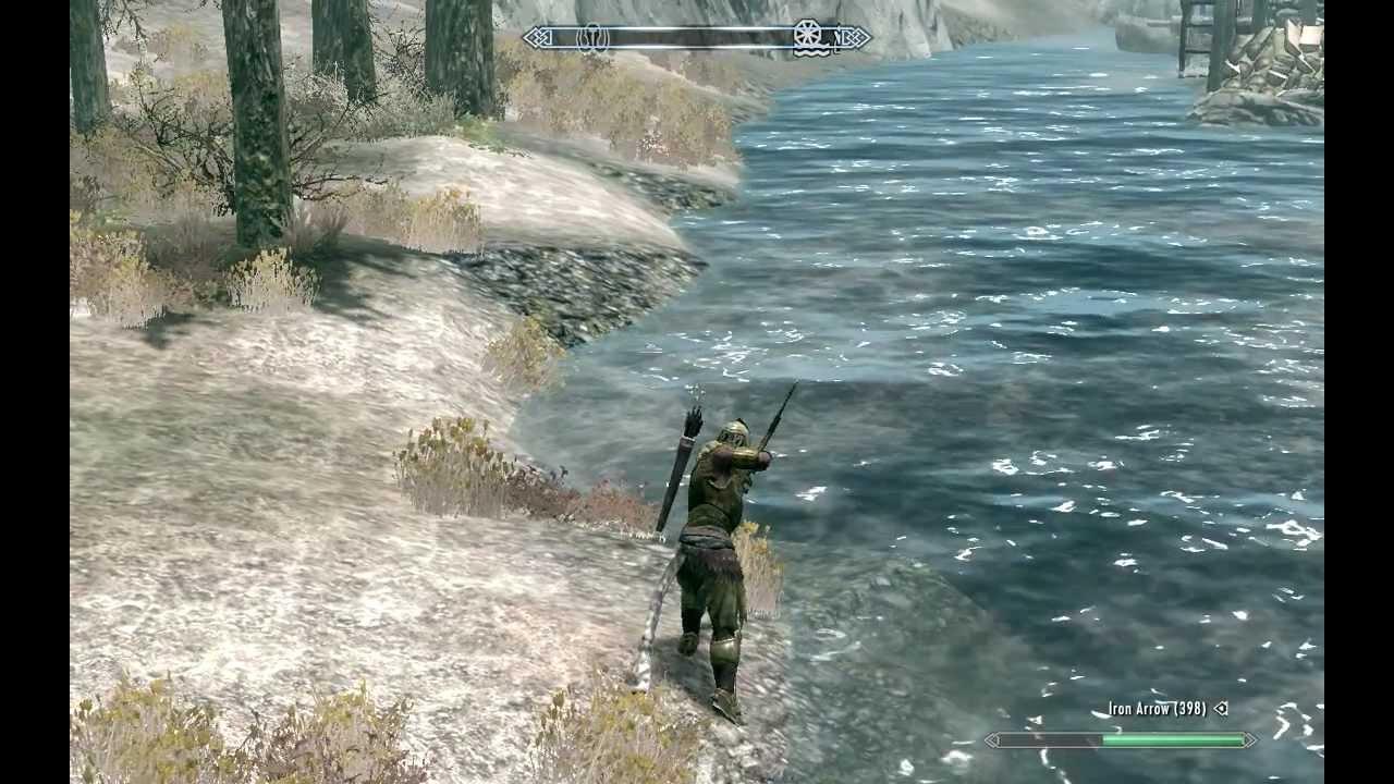 New Dead Rising 3 vid. (spoiler) - System Wars - GameSpot