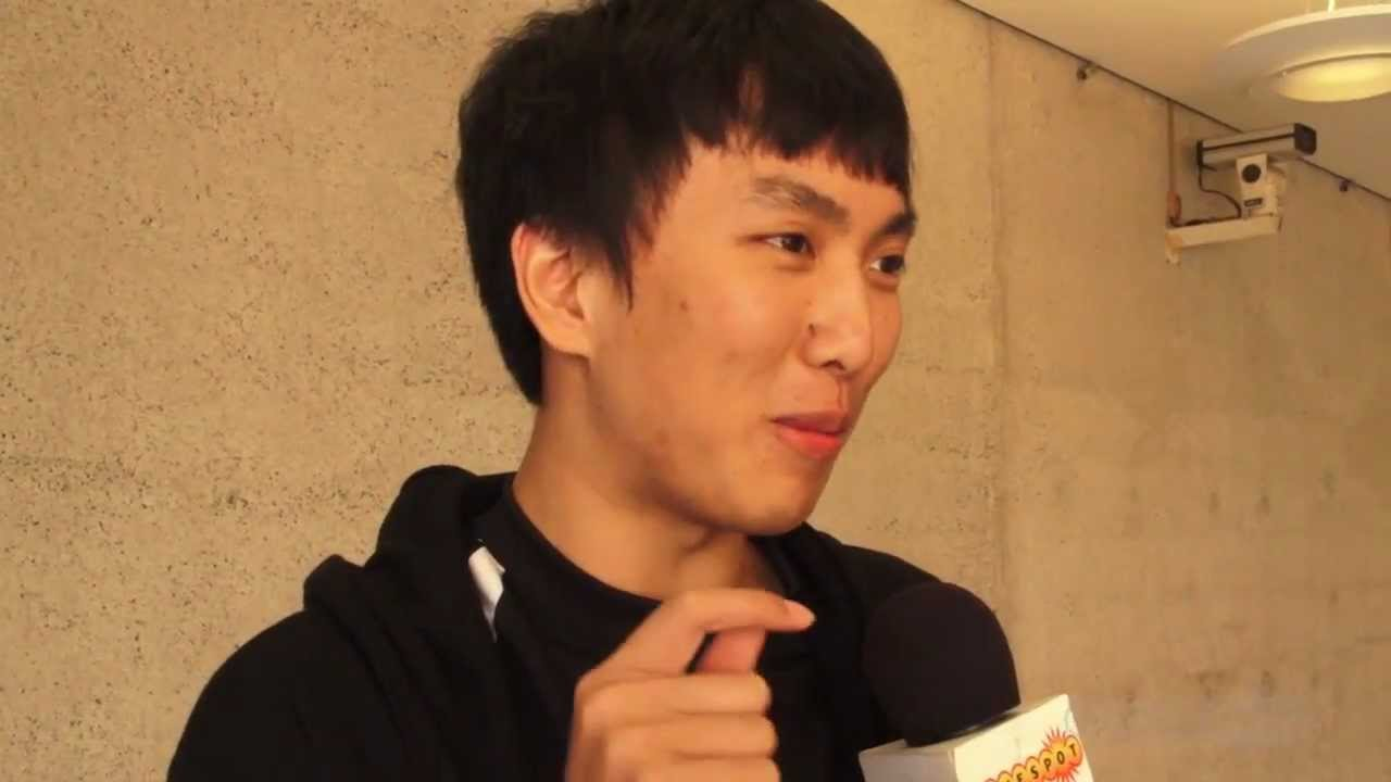 Doublelift Talks About CLG.NA's Run And The Addition Of