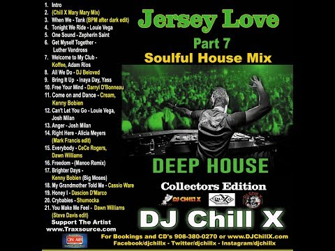 Soulful House Festival Mix 2018 – House Music Club Party Mix Downloadlist by DJ Chill X | Hit English Song |Mp3 Song Download | Full Song