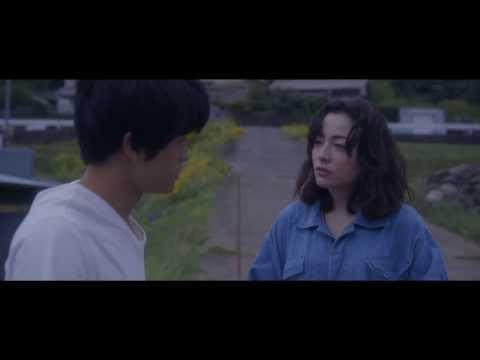 映画『大人ドロップ』予告編