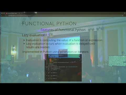 Image from Functional Python