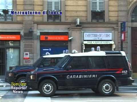 Mezzogiorno di fuoco: gli scontri in corso Buenos Aires a Milano