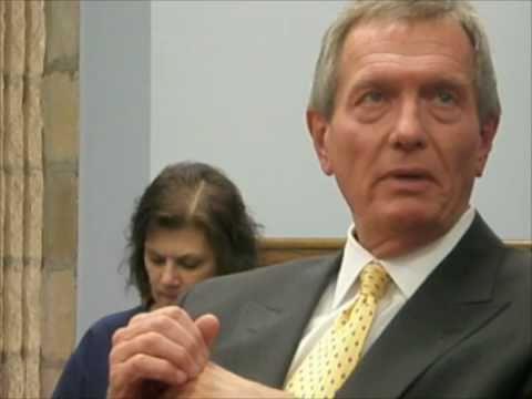 02/24/11 Orange County Legislature Personnel & Compensation Committee Meeting