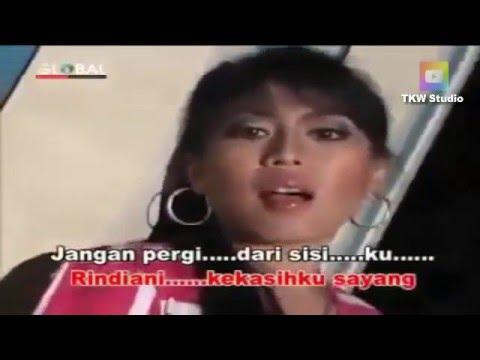 Wiwik Sagita - Rindiani - Dangdut Koplo Malaysia