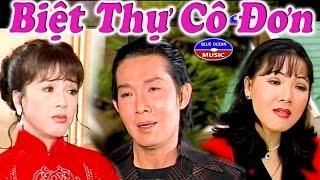 Cai Luong Biet Thu Co Don