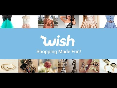 What You Need To Know When Buying Products From Wish.com In South Africa