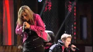 "5th Performance - Pentatonix - ""Love Lockdown"" By Kanye West - Sing Off - Series 3"