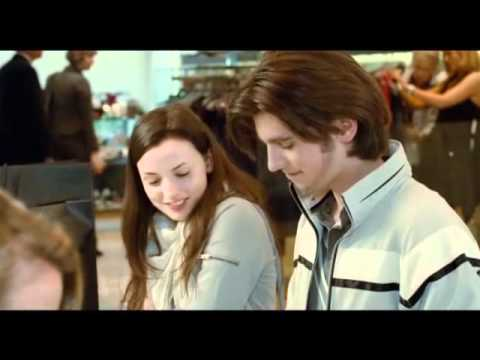Loverboys Film