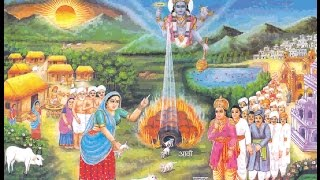 Sree Ram Naam Sree SriyaDevi Mata Bhajan Ramlal Bhati Rajasthani Bhajan