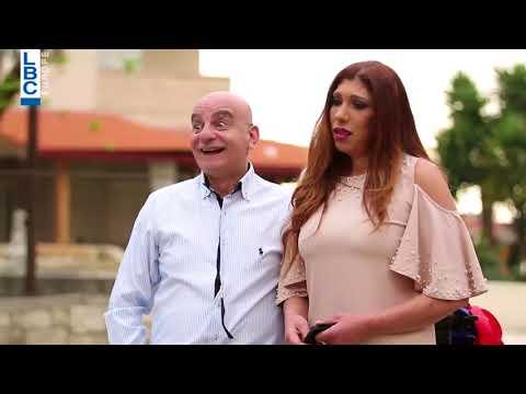 Ktir Salbeh Show
