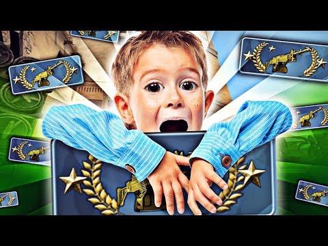 JACOB vs 5X NEGEV ELITE o KOSĘ w CS:GO | WIDZOWIE CHEATERZY W CSGO? | GLOBAL ELITE vs NEGEVY w CS GO