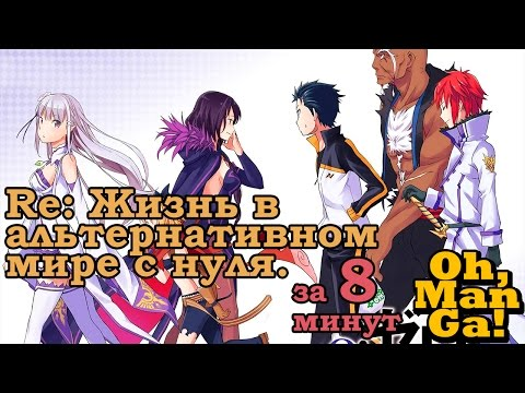 Порно комиксы хентай Comics Picscom