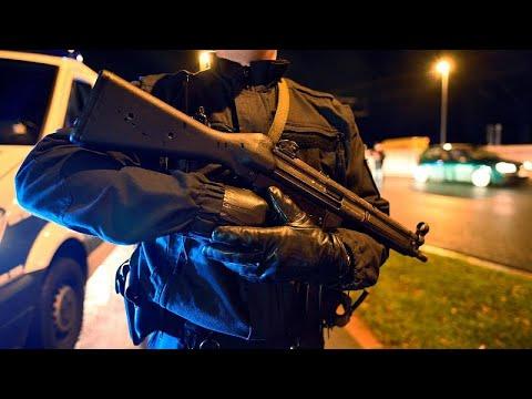 الشرطة الهولندية لا تستبعد أن يكون حادث أوتريخت عملاً إرهابياً …  - نشر قبل 2 ساعة