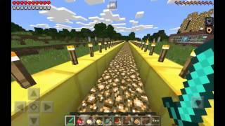 Minecraft Zengin Fakir Filmi #1 GaribanZengin