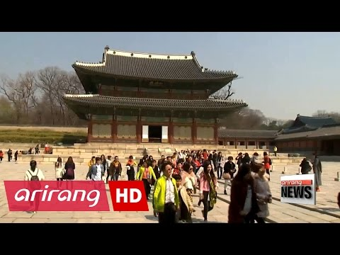 China's order on travel agencies to stop selling tour packages to Korea takes effect