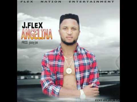 J.flex - Angelina