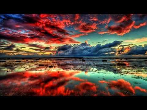 Alan Walker - Alone ( Mindfuck Dance Bootleg )