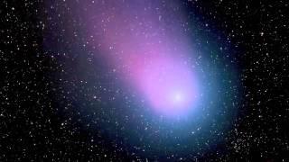 """""""Bine aţi venit în Univers!"""" (3) - Cât de mare este Universul ?"""