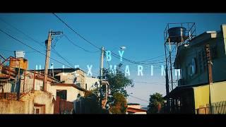 """Teaser - Clipe """"Essa Mina Tem Dom"""" - Nosense (Prod. Neo Beats/Drow Mattos)"""