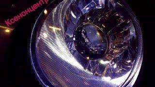 jeep compass. Morimoto 2.5d установка линз биксенон.(Продажа и установка линз Санкт-Петербург. Наш сайт ксенонцентр.рф Наша группа vk.com/zumato., 2014-10-14T20:13:01.000Z)