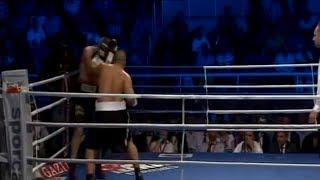 Umut Camkiran Highlights HD