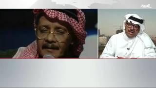 مستقبل الحفلات الغنائية في #السعودية