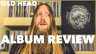 Baixar Album Reaction/Review: Sepultura - Quadra