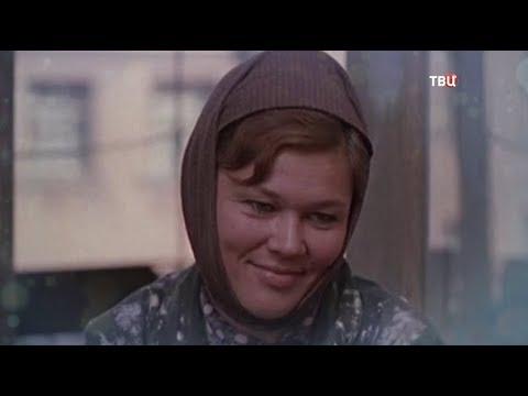 Конечная остановка. Как умирали советские актеры - Простые вкусные домашние видео рецепты блюд