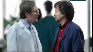 Una Famiglia In Giallo - 1 puntata (il passato ritorna) (Completo)