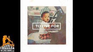 Bobby Brackins ft. Austin Mahone - Joyride [Prod. Nic Nac] [Thizzler.com] Mp3