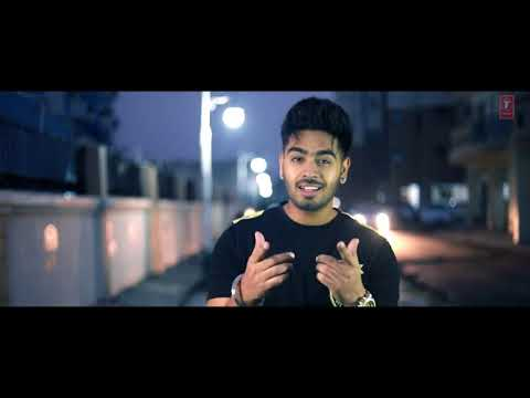 photo-karan-sehmbi-unplugged-full-video-song-'latest-punjabi-songs-2017'-t-series-apna