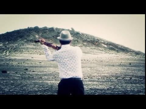 CHICHA Video MIX BAILABLE 2018 (Bailables De amanecida VOL.13)♡Musical Nacional Ecuador-Travoltoso