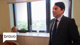 Million Dollar Listing NY: Ryan Serhant Gets His Way! (Season 7, Episode 10) | Bravo