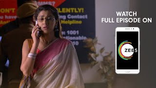 Download Video/Audio Search for kumkum bhagya latest episode