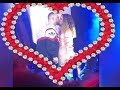 ШОК!!!Бузова и Свик перестали скрывать любовь!!!Они поцеловались