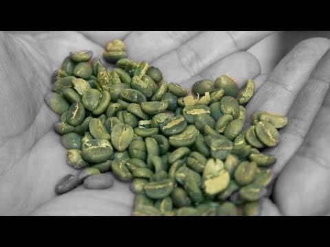 Health Benefits Of Green Coffee | A Key To Healthy Life | Health Tips